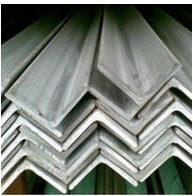 Types of Ms Steel Angle Bar pictures & photos