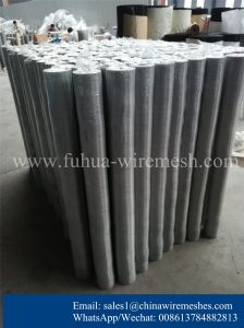 Good Quality Bright Aluminum Window & Door Screen Factory Price pictures & photos
