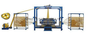 Weaving Machine for PP Woven Fabric (YF-BT/BC-750/4) pictures & photos