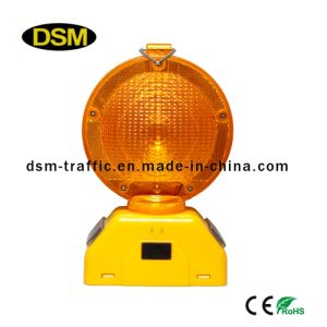 Traffic Warning Lamp (DSM-12T) pictures & photos