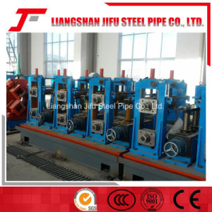 Second Hand Pipe/Tube Welding Machine pictures & photos