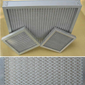 Stainless Steel Wire Mesh for Filter pictures & photos