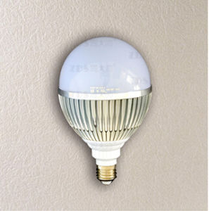 High Quality Aluminum&Acrylic LED Bulb (ZDS005)