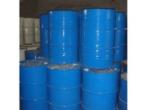 Purity 85% 90% 94%Percent Formic Acid pictures & photos