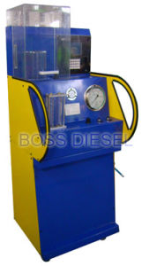 Common Rail Injector Tester (CR1000)
