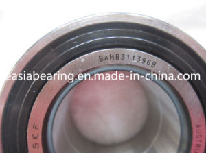 Made in China Gcr15 Deep Groove Ball Bearing Supplier pictures & photos