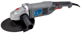 230mm Angle Grinder of Power Tool