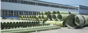 GRP Pipes (DN100-DN4000mm) Manufacturer pictures & photos