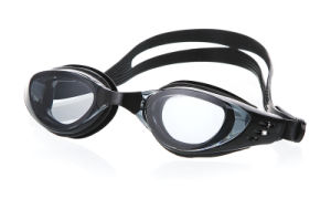 Swimming Goggle (880)
