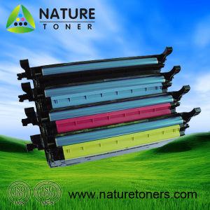 Color Toner Cartridge for Samsung CLT-K508S, CLP-620, CLP-670 pictures & photos
