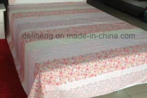 2016 Cheap Reactive Printed Cotton Sheeting Fabric for Home Textile pictures & photos