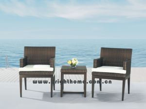 Garden Furniture/Hotel Furniture /Outdoor Leisure Furniture (BP-230) pictures & photos