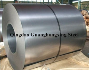 Gbq195, ASTM Grade B, JIS S330, Hot Rolled, Steel Coil pictures & photos
