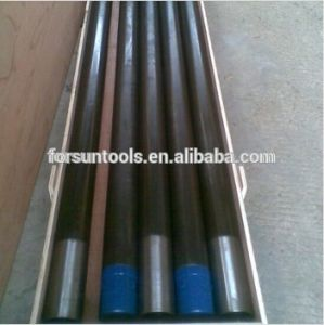 The T2 Series Thin Wall Double Tube Core Barrel pictures & photos