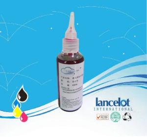 Good Color Dye Ink for Canon 7210/5410/6310/8180 Refillable Cartridges