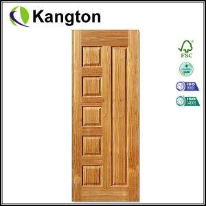 Oak Veneer Door Skin (door skin) pictures & photos