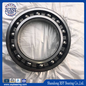 China Supplier Deep Groove Ball Bearing (6300) pictures & photos