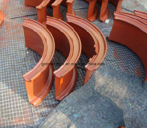 8.5-24 Steel Wheels pictures & photos