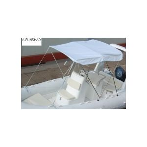 Sunshade Bimini Top Canopy for Boat pictures & photos