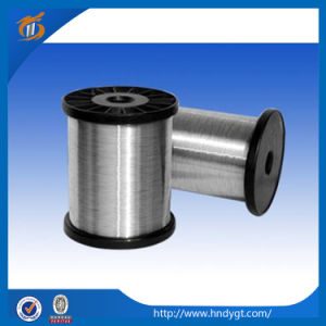 Aluminum Wire for Approved Welding Filler Metal ISO