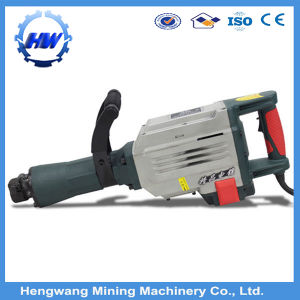 Power Tools Electric Hammer Drill/Jack Hammer Price pictures & photos