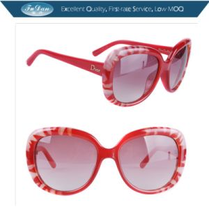 Hot Sale Fancy Brand New Sunglasses pictures & photos
