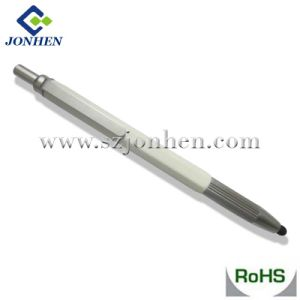 Smallest Stylus with 4.5mm Tip Diameter (QH-W00148)