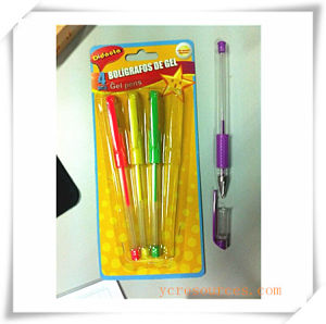 Pen Set for Kids as Gift (OIO2508) pictures & photos
