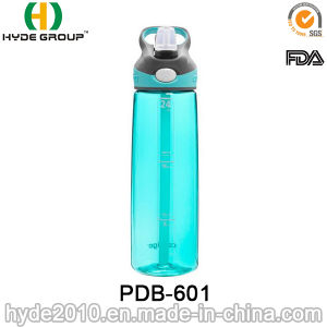 600ml BPA Free Contigo Water Bottle (PDB-601) pictures & photos
