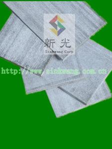 Grey MGO Board (SK-MGO-G05)