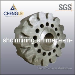 Mining Get and Undercarriage pictures & photos