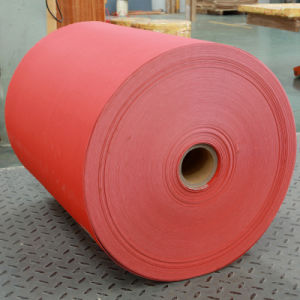 Insulating Vulcanized Paper pictures & photos