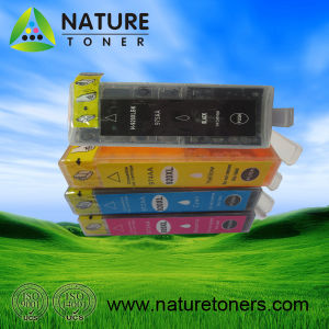 920 XL Compatible Ink Cartridge for HP Printer pictures & photos