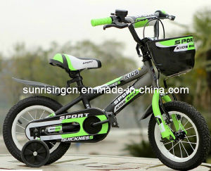 Good Sales Children Bicycle A137 pictures & photos