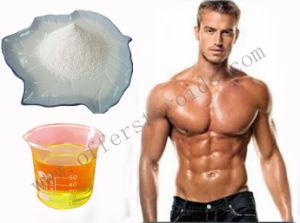 No Side-Effect Steroid Powder Testosterone Undecanoate in Fresh Stock pictures & photos