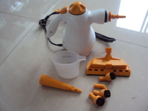 Hsteam Cleaner (JC-A2B)