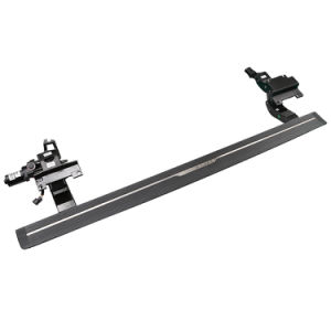 Power Running Board for Jeep Grand Cherokee 4*4 off Road SUV pictures & photos