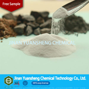 High Strength Concrete Additives Polycarboxylate Ether Superplasticizer pictures & photos
