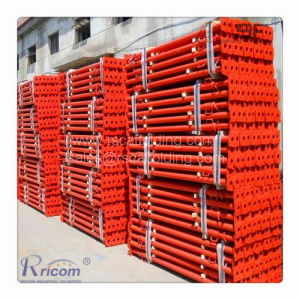 Hot Sale Strong Scaffolding Adjustable Steel Prop/ pictures & photos