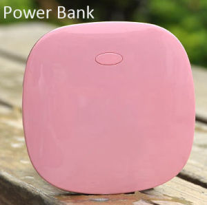 Power Bank External Battery Charger