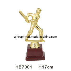 Sports Trophy Hb7001 pictures & photos