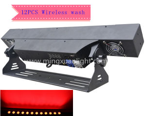 New 120W Wireless DMX LED Bar Light (YS-438) pictures & photos
