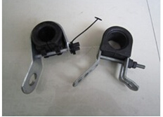 Jma Series Suspension Clamps for LV-ABC Lines pictures & photos