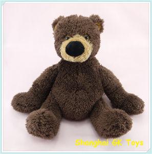 Plush Teddy Bear Stuffed Toys pictures & photos