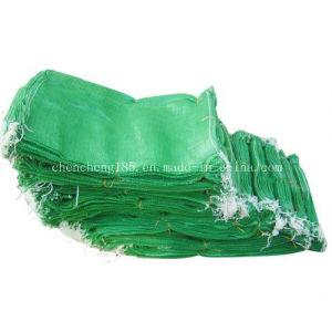 Leno Mesh Vegetable Bag Fk-350 pictures & photos