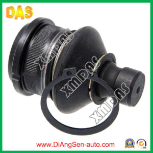 Suspension Control Arm Ball Joint for Renault / Nissan / OPEL(4401909) pictures & photos