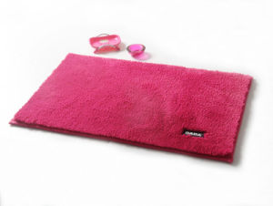 Non-Slip Bath Mat (DAY6-2)