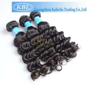 Cheap Brazilian Weave Hair Weavon Online in Mozambique pictures & photos