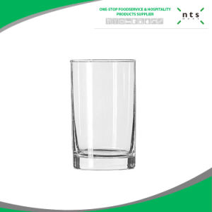 Water Glass Cup, Juice Glass Set for Home Hotel pictures & photos