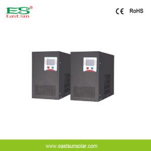 Uninterruptible Power Supply 1 kVA Online for Household Appliances pictures & photos